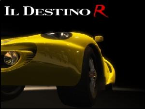 IL DESTINO R
